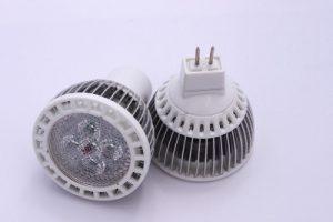 Illuminazione risanamento energetico for Faretti alogeni
